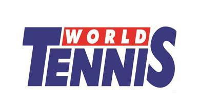 GRUPO WORLD TENNIS