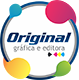 Original Gráfica e Editora